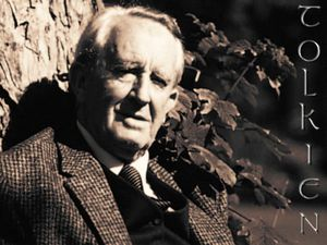 J-R-R-Tolkien-lord-of-the-rings-3072484-1024-768.jpg