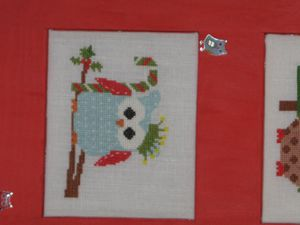 Broderie 0701