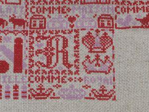 SAL-Sampler-comme-.-3828.JPG