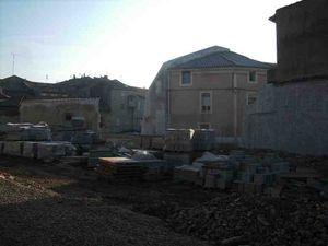 Travaux-autour-de-la-Mosquee-debut-janvier-2012.jpg