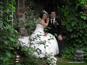 Mariages--2011 5934