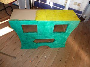 meuble-carton-quentin_S12_1.jpg