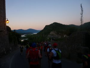 Ultra Trail Sobrarbe 2011 (75)