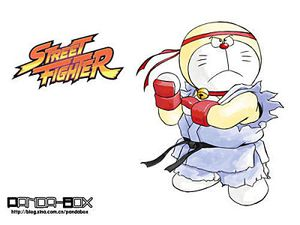 doraemon-cosplay-42-street-fighter-1-.jpg