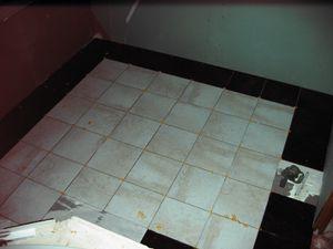 Salle-de-bain 9812