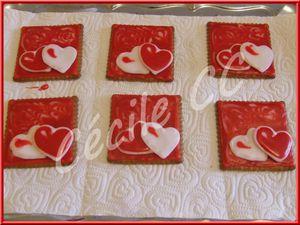 biscuit-carres-saint-valentin-1.6.jpg