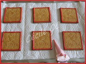 biscuit-carres-saint-valentin-1.jpg