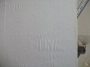 montage carton 3