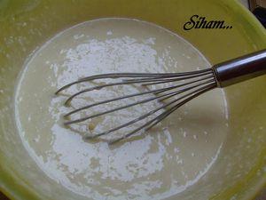 cuisine 1293