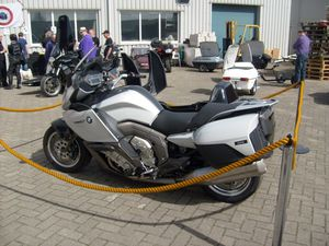 EZS-BMW2
