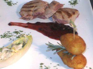 cuisine-2246.jpg