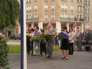 Commemoration-veldhiv-2014--12-.JPG