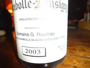 CHAMBOLLE-2003-ROUMIER--2---500-.jpg