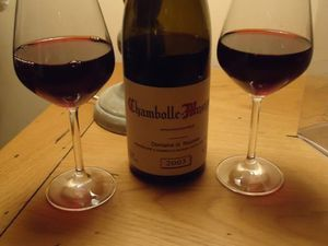 CHAMBOLLE-2003-ROUMIER--4---500-.jpg