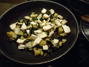 poelee-courgettes-chevre-menthe-phase-1--500-.jpg