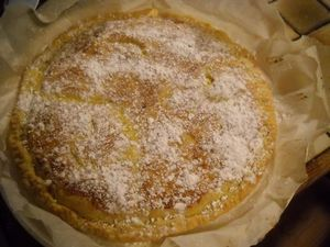 Galette-frangipane-2eversion-sucre-glace--500-.jpg
