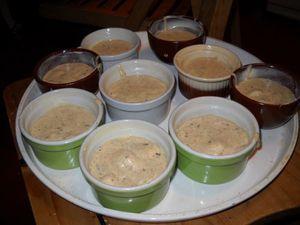 souffle-fromage-et-truffe-pret-a-enfourner--500-.jpg