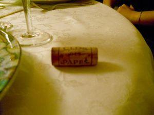 CLOS-des-Papes-2007-bouchon--500-.jpg