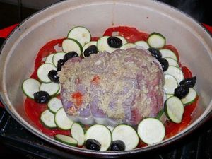 Roti-veau-Provencale-etape-2--500-.jpg
