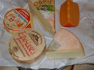 RACLETTE-les-fromages--500-.jpg