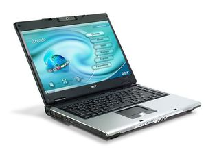 4852-pc-portable-acer-aspire-2.jpg