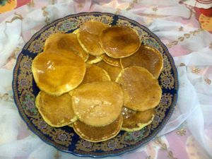 Photo0235-copie-1.jpg