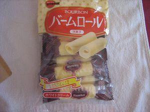 Swap-japonais2 5962 copie