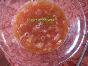 Tomates-farcies 7021 copie