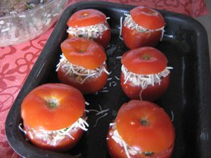 Tomates-farcies 7057 copie