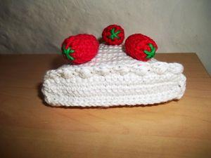 crocher-gourmand-pour-ninou-003.jpg