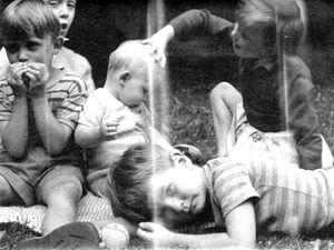 parc-de-proces-juillet-1956--2-.jpg