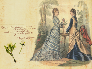 Jane-Austen-books-jane-austen-952956_1024_768.jpg.png