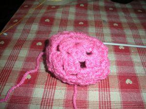 ouvrage-crochet.jpg
