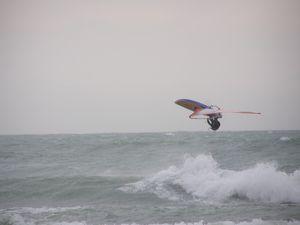 puerto-shery-012.jpg