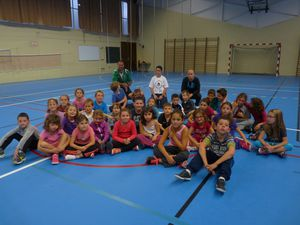 ECOLE ATHLE CHASSENEUIL 7 OCT 2014 (2)