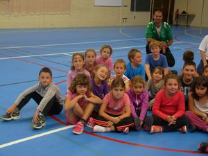 ECOLE ATHLE CHASSENEUIL 7 OCT 2014 (3)