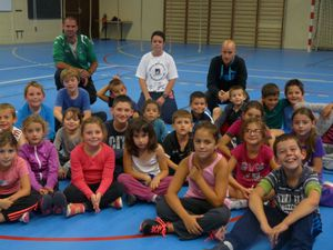 ECOLE ATHLE CHASSENEUIL 7 OCT 2014 (4)