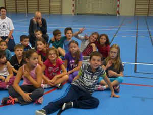 ECOLE ATHLE CHASSENEUIL 7 OCT 2014 (5)