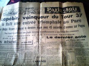 Journal 1937-5