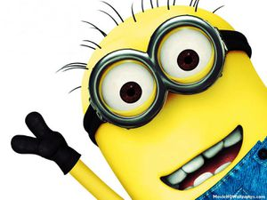 despicable-me-2-10896-hd-wallpapers.jpg