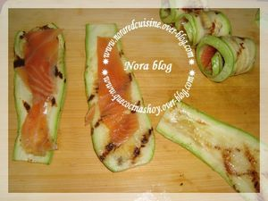 roules-courgettes-saumon2.jpg