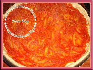 Pate-pizza-croustillante3.jpg