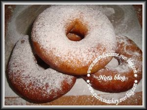donuts5.jpg