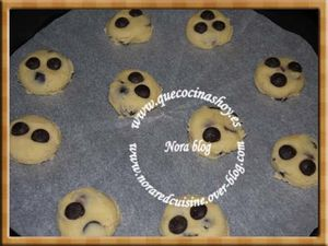 cookies-de-chocolate4.jpg