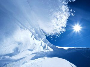 snow-landscape-wallpaper.jpg