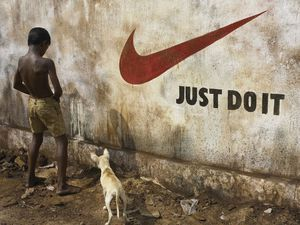 Brands_Nike_Just_do_it_014162_.jpg