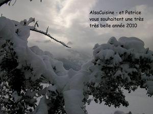 2009-Alsacuisine