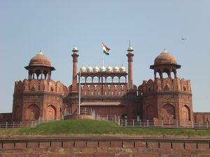 Delhi 7