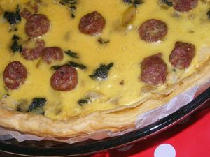 quiche-orties.JPG