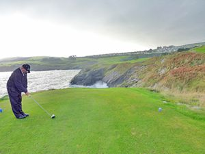 Wicklow-Golf-Club-0625.jpg
